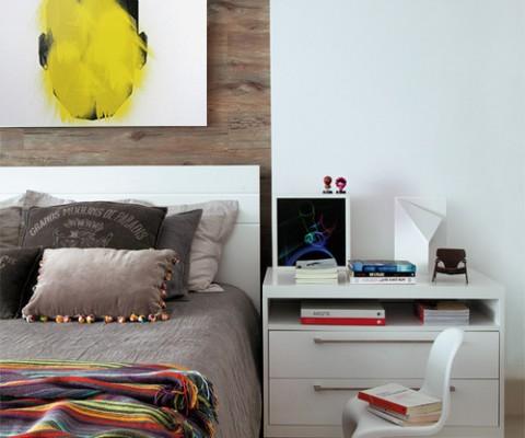 LBJ_bedroom